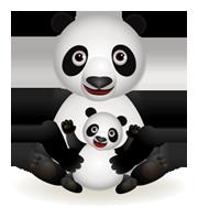 https://img.linux.net.cn/data/attachment/album/201106/11/095314e667mfkneee7z27f.png