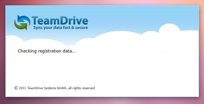 teamdrive dropbox alternative ubuntu