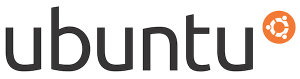 Bf Ubuntu-300x79 in Set Up An Ubuntu Local Development Machine For Ruby On Rails