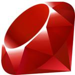 Bf Ruby in Set Up An Ubuntu Local Development Machine For Ruby On Rails