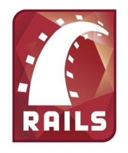 Bf Rails-252x300 in Set Up An Ubuntu Local Development Machine For Ruby On Rails
