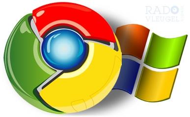 一个都不放过 微软称Chrome OS也侵权