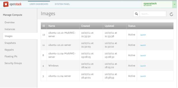 https://img.linux.net.cn/data/attachment/album/201111/21/1110139x2mtmssmcfezoa3.png