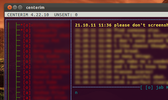 https://img.linux.net.cn/data/attachment/album/201111/21/1535167eerdrnl7xx27wrg.png