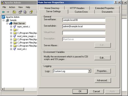 开源服务器十项技术