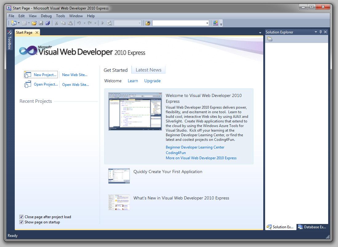 http://img.linux.net.cn/data/attachment/album/201201/14/1327460nbslmh80dndblbq.jpg