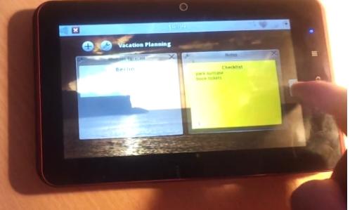 spark-tablet-now-up-for-pre-order-kinda