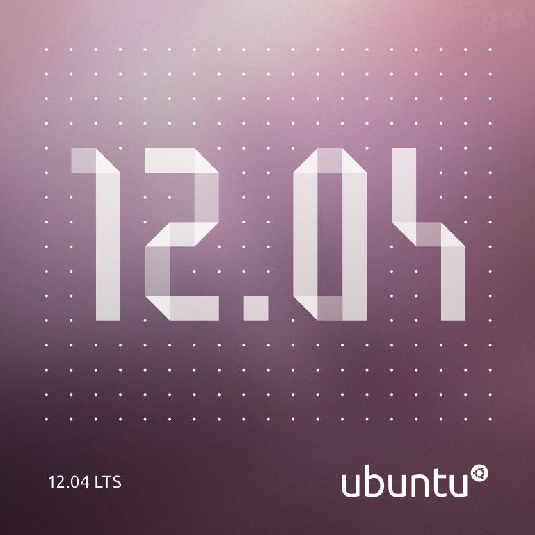 https://img.linux.net.cn/data/attachment/album/201204/02/223113qzziqr40pr7yr4h4.jpg