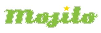 http://ydn.zenfs.com/blogs/1/mojito_logo.png