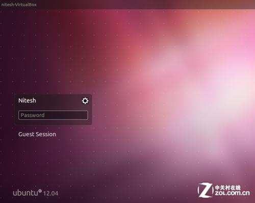 回顾那些年我们一起追过的经典Ubuntu