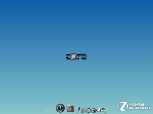 看小麻雀咋变凤凰!体验10MB微型Linux