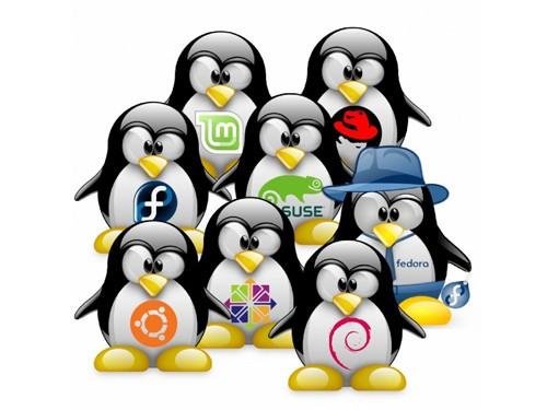 桌面Linux必亡!开源免费竟是最大缺点?
