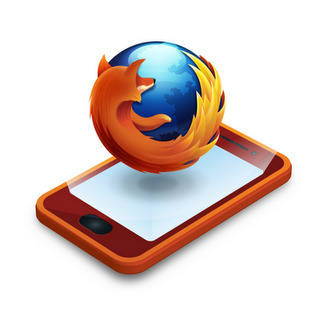 Install Firefox OS on Linux Desktop