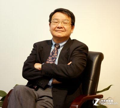 红帽任命张先民博士为红帽公司大中华区总裁