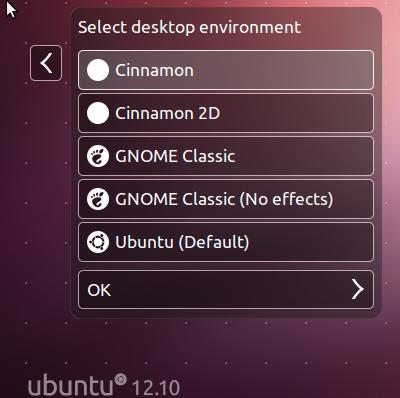 https://img.linux.net.cn/data/attachment/album/201209/19/090714nzfalal3arw37kad.png