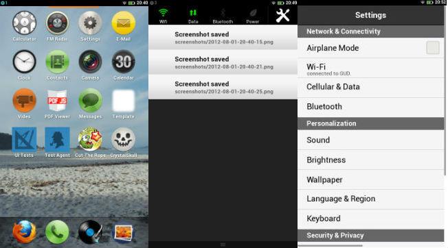 firefox-os-screenshots.jpg
