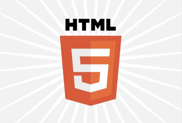 历时三年 W3C宣布HTML5规范正式定稿