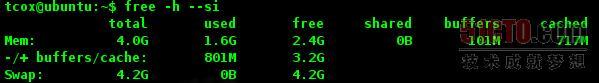 https://img.linux.net.cn/data/attachment/album/201303/04/193206mgtgp43lc7dbzgcp.jpg