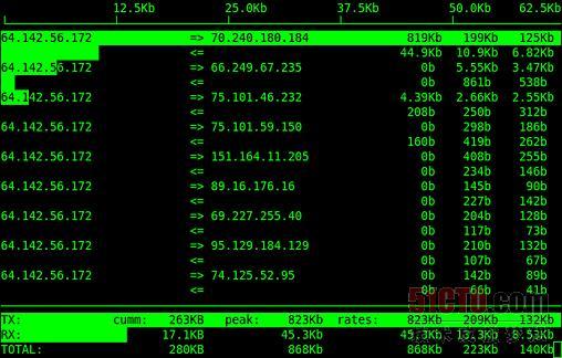 https://img.linux.net.cn/data/attachment/album/201304/02/131014ppjqjfstlcfkq1y1.jpg
