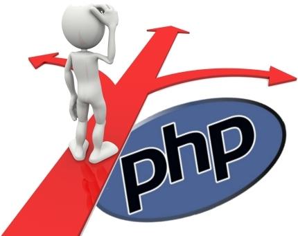 PHP比你想象的好得多