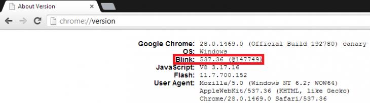 https://img.linux.net.cn/data/attachment/album/201304/09/203436kaycza83x8qxx2yu.png