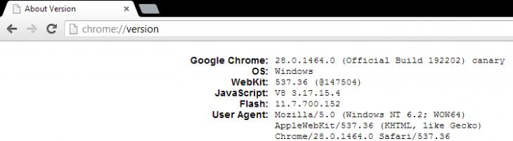 https://img.linux.net.cn/data/attachment/album/201304/09/203436x59dqpqp99gmtpgq.png