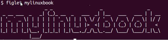 https://img.linux.net.cn/data/attachment/album/201304/18/211800qv4qty3610ttsy3v.png