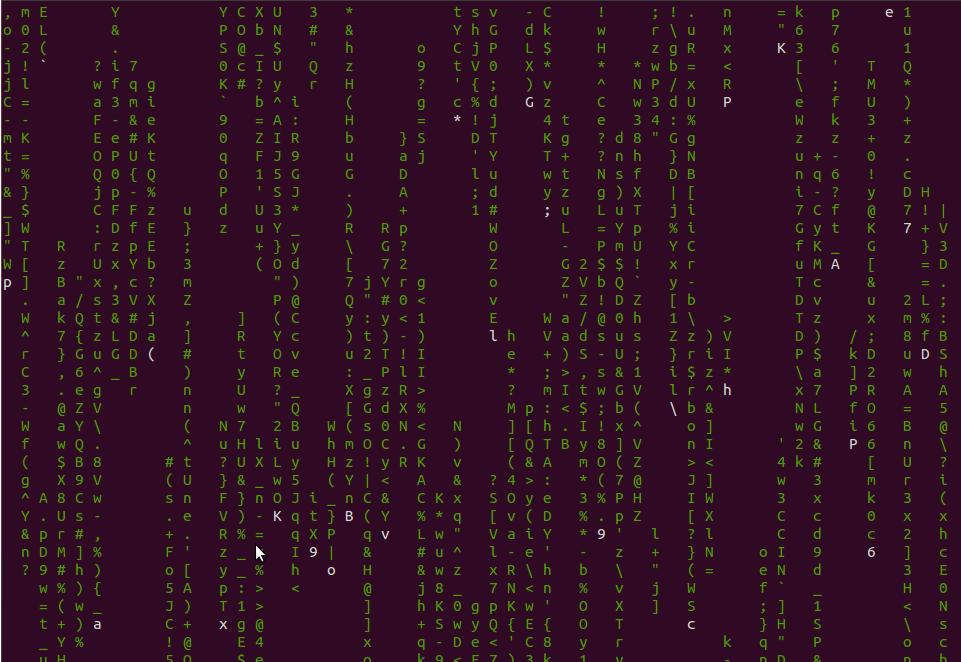 https://img.linux.net.cn/data/attachment/album/201304/18/211806e1egbgrs0iip0og8.png