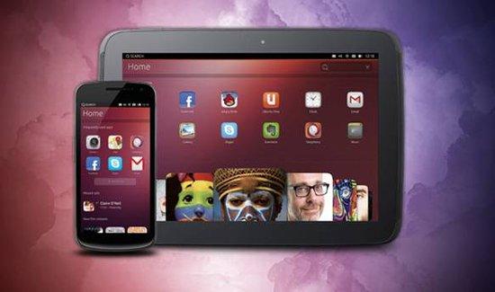 Ubuntu 13.04已经进入测试阶段 预计下周发布