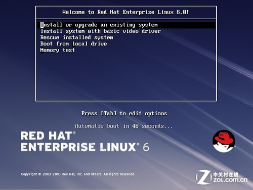 https://img.linux.net.cn/data/attachment/album/201305/06/1901132lb2l03b1qcknpm5.jpg