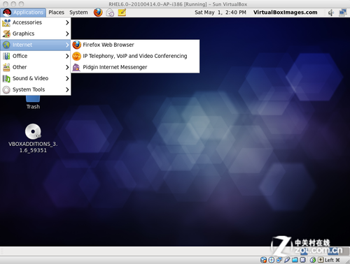 https://img.linux.net.cn/data/attachment/album/201305/06/190113ddlmidivk9mkfjp9.png