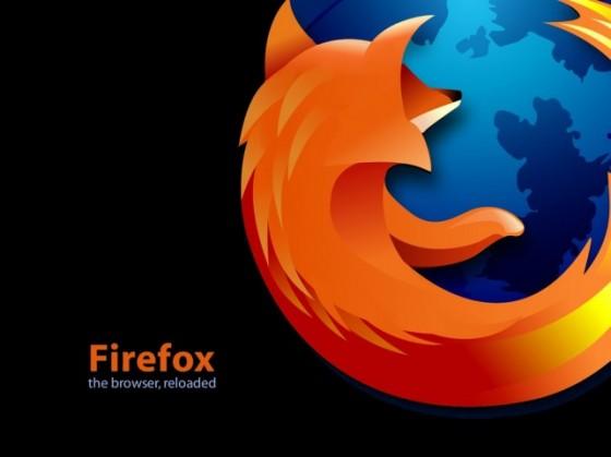 Firefox-642x481