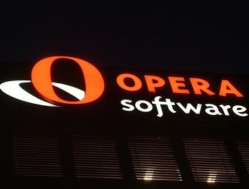 opera-software0140