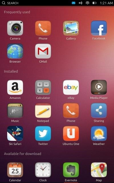 ubuntu-touch-preview