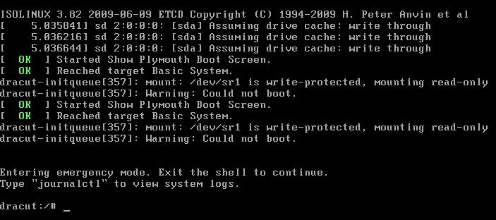 https://img.linux.net.cn/data/attachment/album/201305/21/100836cu1ko1u1zkxsk11t.png