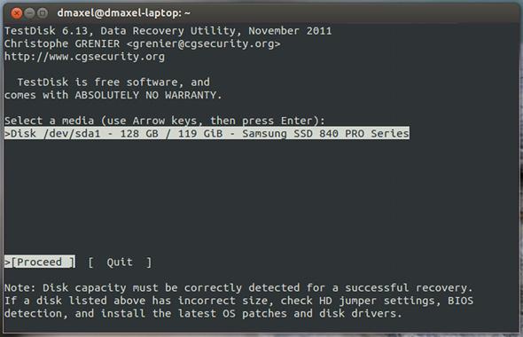 https://img.linux.net.cn/data/attachment/album/201305/26/14444815387h1rqs138fbq.jpg