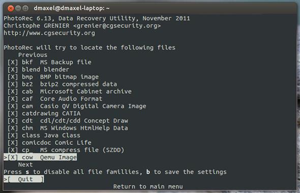 https://img.linux.net.cn/data/attachment/album/201305/26/1444492nczczkolloc5lkb.jpg