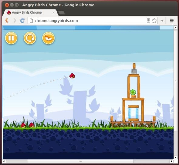 angry-birds-chrome-on-linux