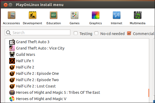 playonlinux-games-install-menu