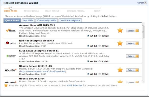 https://img.linux.net.cn/data/attachment/album/201306/19/085356baniefnaftkezb8o.jpg