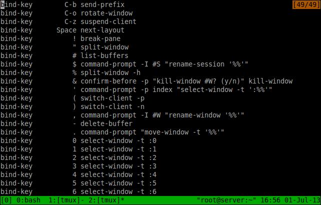 https://img.linux.net.cn/data/attachment/album/201307/01/220317dodu2dvgugddgdib.png