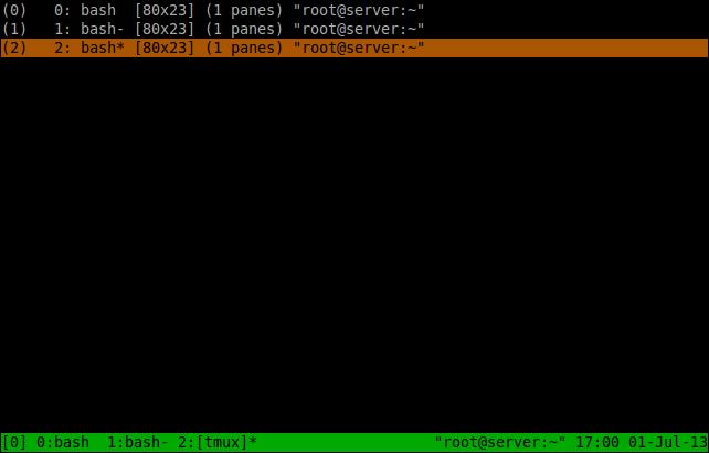 https://img.linux.net.cn/data/attachment/album/201307/01/220319wqm3nwoqe7jmupom.png