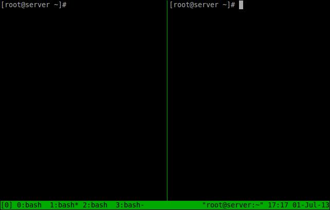https://img.linux.net.cn/data/attachment/album/201307/01/220321bb1trtd82bzqd6ft.png