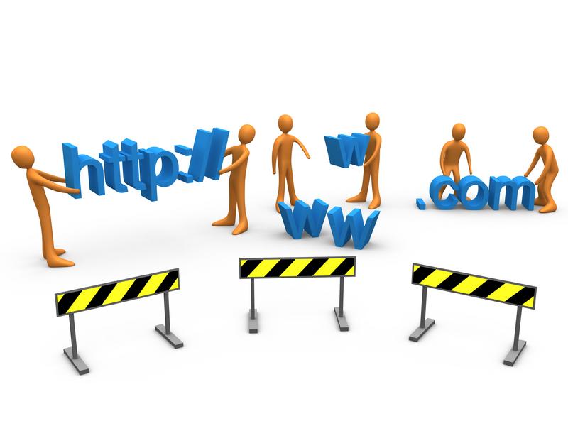 website-hosting.png
