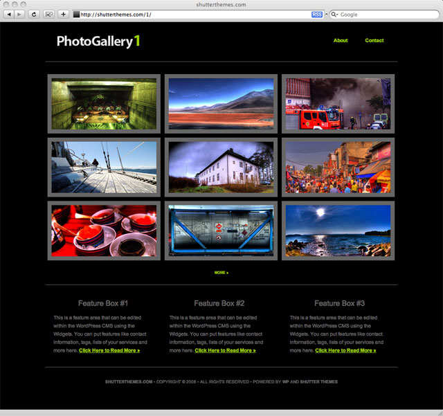 photogallery1new640