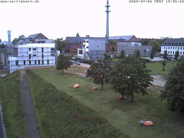 Webcam_Petrisberg