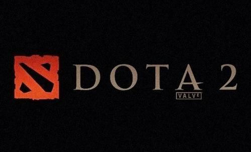 《Dota2》将支持Linux/Mac