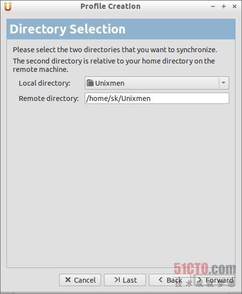https://img.linux.net.cn/data/attachment/album/201307/25/112830bbubgmqmbepibbpz.jpg