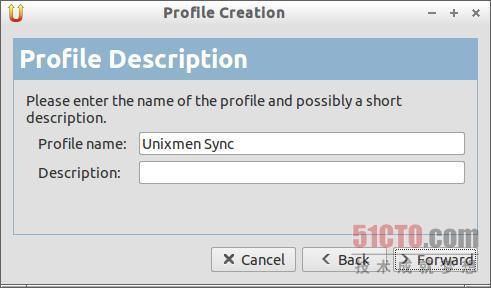 https://img.linux.net.cn/data/attachment/album/201307/25/112830u0iwr343u4h200a0.jpg