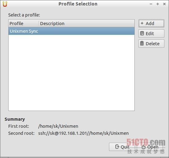 https://img.linux.net.cn/data/attachment/album/201307/25/112831la5g33oaznw553nw.jpg